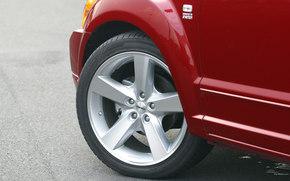 Dodge, Caliber, auto, Machines, Cars