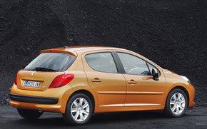 Peugeot, 2012, auto, Machines, Cars
