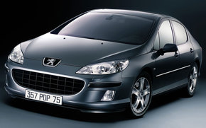 Peugeot, 90210, auto, Machines, Cars