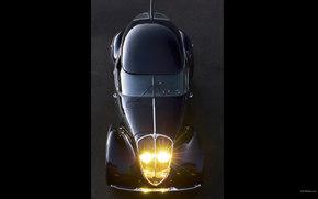 Peugeot, Classics, авто, машины, автомобили