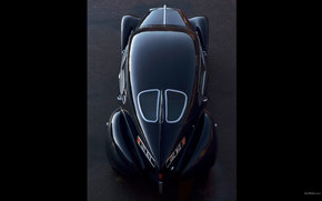 Peugeot, Classics, auto, Machines, Cars