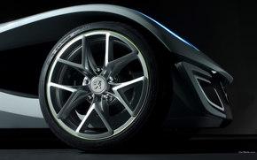 Peugeot, Flux, auto, Machines, Cars
