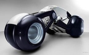 Peugeot, RD, Coche, Maquinaria, coches