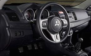 Mitsubishi, Lancer, auto, Machines, Cars