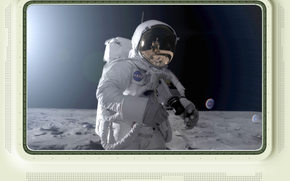 Journey to the Moon 3D, Magnificent Desolation: Walking on the Moon 3D, film, movies