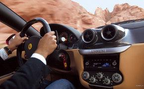 Ferrari, 90210, auto, Machines, Cars