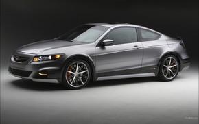 Honda, Accord, auto, Machines, Cars