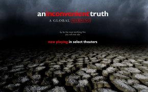 Неудобная правда, An Inconvenient Truth, фильм, кино