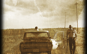 Texas Chainsaw Massacre: The Beginning, The Texas Chainsaw Massacre: The Beginning, film, movies