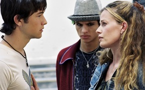 Mysterious Skin, Mysterious Skin, film, movies