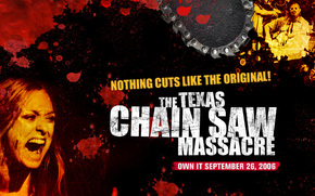 Texas Chainsaw Massacre, The Texas Chain Saw Massacre, film, movies