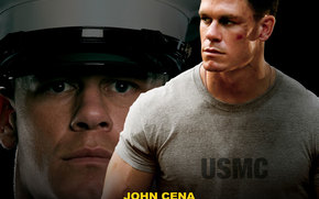 Marino, The Marine, film, film