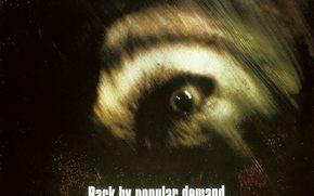 Pet Sematary 2, Pet Sematary II, film, movies